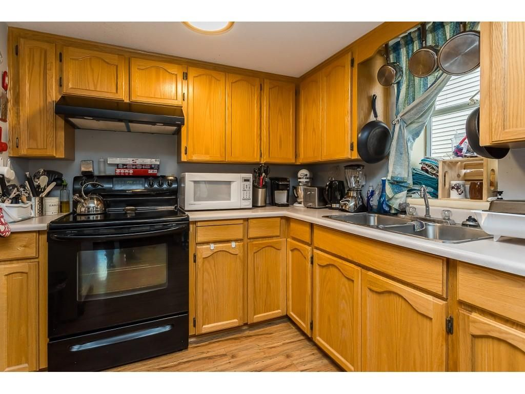 Photo 25: Photos: 35275 BELANGER Drive in Abbotsford: Abbotsford East House for sale : MLS®# R2558993