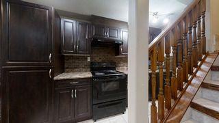 Photo 38: 2916 25 Avenue in Edmonton: Zone 30 House for sale : MLS®# E4264785