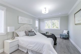 Photo 9: 1584 BLAINE Avenue in Burnaby: Sperling-Duthie 1/2 Duplex for sale (Burnaby North)  : MLS®# R2230940