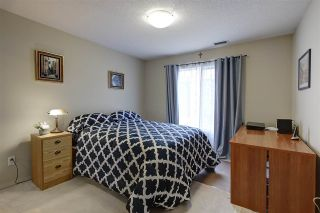 Photo 8: 245 78 B MCKENNEY Avenue: St. Albert Condo for sale : MLS®# E4234902