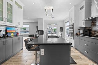 Photo 14: 6117 Koep Avenue in Regina: Skyview Residential for sale : MLS®# SK870723