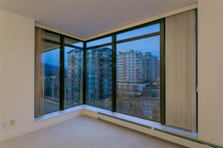 "Photo 15: 906 155 W 1ST Street in North Vancouver: Lower Lonsdale Condo for sale in ""Time"" : MLS®# R2440353"