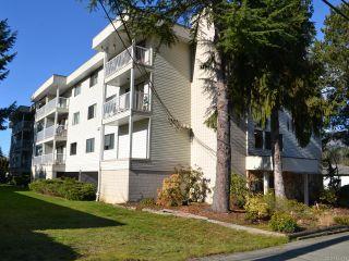 Photo 1: 106 18 King George St in LAKE COWICHAN: Du Lake Cowichan Condo for sale (Duncan)  : MLS®# 833753