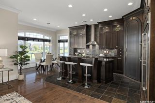 Photo 12: 5 501 Cartwright Street in Saskatoon: The Willows Residential for sale : MLS®# SK866921