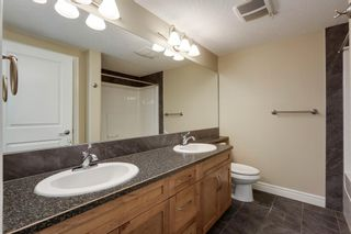 Photo 15: 2341 2330 FISH CREEK Boulevard SW in Calgary: Evergreen Apartment for sale : MLS®# A1064057