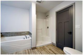 Photo 29: 87 6421 Eagle Bay Road in Eagle Bay: Wild Rose Bay House for sale (Shuswap Lake)  : MLS®# 10185422