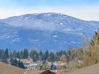 Photo 23: 3014 Waterstone Way in NANAIMO: Na Departure Bay Row/Townhouse for sale (Nanaimo)  : MLS®# 832186
