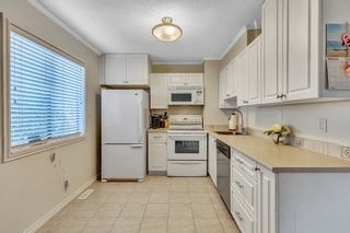 """Photo 6: 24 5351 200 Street in Langley: Langley City Townhouse for sale in """"BRYDON PARK"""" : MLS®# R2554795"""