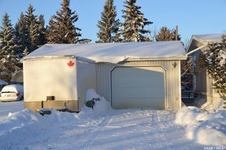 Photo 41: 1123 1st Avenue in Raymore: Residential for sale : MLS®# SK833903