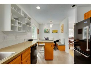 Photo 10: 6224 LONGMOOR Way SW in Calgary: Lakeview House for sale