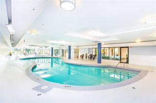 "Photo 20: 402 6440 194 Street in Surrey: Clayton Condo for sale in ""Waterstone"" (Cloverdale)  : MLS®# R2267369"