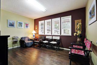 Photo 16: 5390 WALLACE Avenue in Delta: Pebble Hill House for sale (Tsawwassen)  : MLS®# R2610630