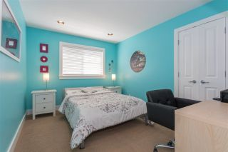 """Photo 13: 1007 BALSAM Place in Squamish: Valleycliffe House for sale in """"RAVENS PLATEAU"""" : MLS®# R2232949"""