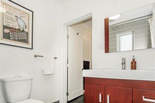 Photo 24: 203 Walnut Street in Winnipeg: Wolseley Residential for sale (5B)  : MLS®# 202112718