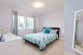 Photo 28: 24209 103A Avenue in Maple Ridge: Albion House for sale : MLS®# R2519558