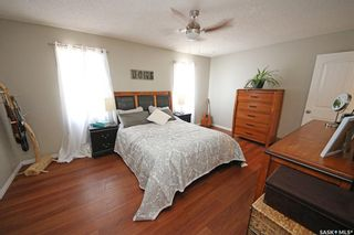Photo 11: 7010 Lawrence Drive in Regina: Rochdale Park Residential for sale : MLS®# SK858455