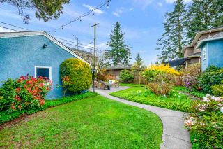 Photo 21: 7070 GRANVILLE Street in Vancouver: South Granville House for sale (Vancouver West)  : MLS®# R2562548