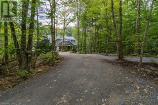 Photo 3: 3691 BRUNEL Road in Baysville: House for sale : MLS®# 40164326