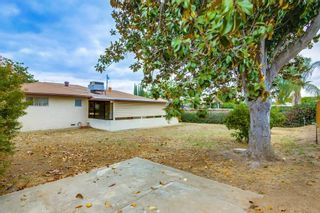 Photo 24: EAST ESCONDIDO House for sale : 3 bedrooms : 2042 Lee Dr. in Escondido