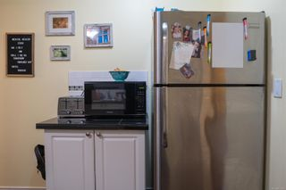 Photo 15: 112 1490 Garnet Rd in : SE Cedar Hill Condo for sale (Saanich East)  : MLS®# 872396