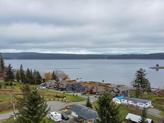 Photo 3: 15 1451 Perkins Rd in : CR Campbell River North Manufactured Home for sale (Campbell River)  : MLS®# 872455