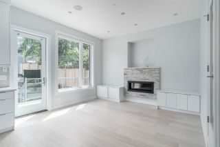 Photo 6: 728 E 32ND Avenue in Vancouver: Fraser VE House for sale (Vancouver East)  : MLS®# R2106557