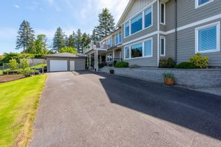 Photo 42: 599 Birch St in : CR Campbell River Central House for sale (Campbell River)  : MLS®# 876482