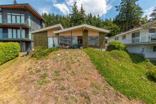 Photo 4: 1007 Ioco Road in Port Moody: Barber Street House for sale : MLS®# R2593092