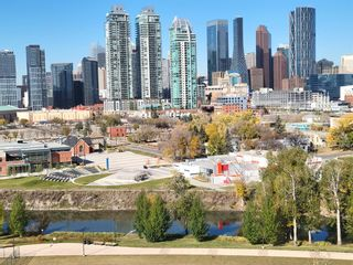 Photo 47: 1116 Bellevue Avenue SE in Calgary: Ramsay Detached for sale : MLS®# A1152287