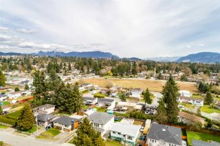 Photo 39: 7512 MAY Street: House for sale in Mission: MLS®# R2562483