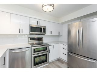 """Photo 6: 102 1955 SUFFOLK Avenue in Port Coquitlam: Glenwood PQ Condo for sale in """"OXFORD PLACE"""" : MLS®# R2608903"""