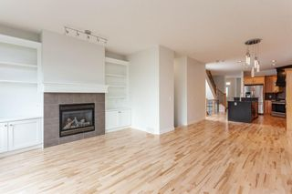Photo 13: 2023 41 Avenue SW in Calgary: Altadore Detached for sale : MLS®# A1084664