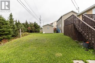 Photo 37: 124 Mallow Drive in Paradise: House for sale : MLS®# 1237512