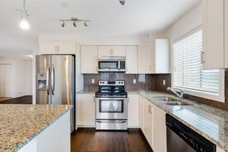 Photo 10: 2306 279 COPPERPOND Common SE in Calgary: Copperfield Apartment for sale : MLS®# C4305193