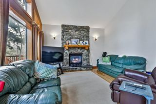 Photo 5: 337 Casale Place: Canmore Detached for sale : MLS®# A1111234