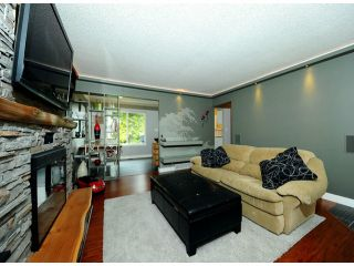 Photo 8: 34541 ETON Crescent in Abbotsford: Abbotsford East House for sale : MLS®# F1314264