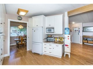 """Photo 11: 178 3665 244 Street in Langley: Otter District Manufactured Home for sale in """"LANGLEY GROVE ESTATES"""" : MLS®# R2272680"""