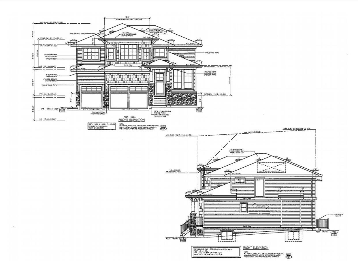 "Main Photo: 20408 WICKLUND Avenue in Maple Ridge: Northwest Maple Ridge House for sale in ""Palisades on Westside"" : MLS®# R2118375"