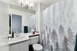 """Photo 12: 1007 989 NELSON Street in Vancouver: Downtown VW Condo for sale in """"ELECTRA"""" (Vancouver West)  : MLS®# R2590988"""