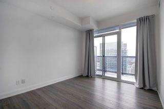 Photo 6: 3701 56 Annie Craig Drive in Toronto: Mimico Condo for lease (Toronto W06)  : MLS®# W4690932