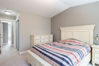 Photo 13: 31 14285 64 Avenue in Surrey: East Newton Townhouse for sale : MLS®# R2348492