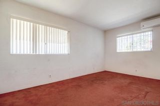 Photo 36: NATIONAL CITY House for sale : 3 bedrooms : 1643 J Ave