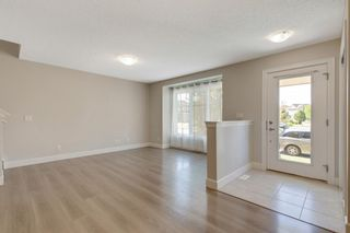 Photo 6: 52 Windford Drive SW: Airdrie Row/Townhouse for sale : MLS®# A1120634