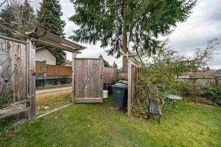 Photo 37: 933 KINSAC Street in Coquitlam: Coquitlam West House for sale : MLS®# R2518051