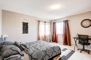 Photo 22: 27 Saddlebrook Place NE in Calgary: Saddle Ridge Semi Detached for sale : MLS®# A1122360