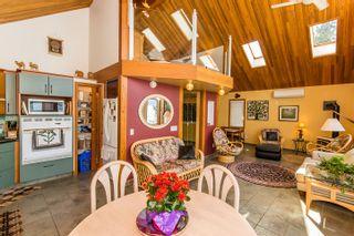 Photo 21: 145 1837 Blind Bay Road in Blind Bay: House for sale : MLS®# 10134237