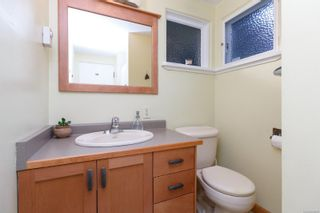 Photo 21: 2210 Arbutus Rd in : SE Arbutus House for sale (Saanich East)  : MLS®# 859566