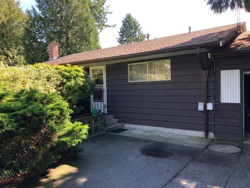 FEATURED LISTING: 5864 WHITCOMB Place Delta