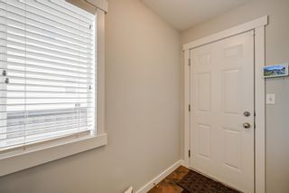 Photo 20: 1329 MALONE Place in Edmonton: Zone 14 House for sale : MLS®# E4247611