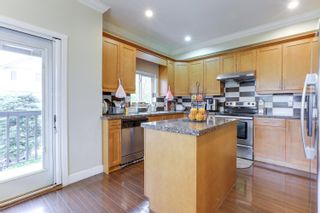 """Photo 13: 43 22788 WESTMINSTER Highway in Richmond: Hamilton RI Townhouse for sale in """"HAMILTON STATION"""" : MLS®# R2617634"""